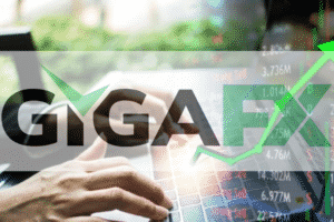 Get the experience of seamless trading with GigaFX