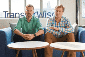 Peter Thiel Backed TransferWise Posts Its Third Year of Profit