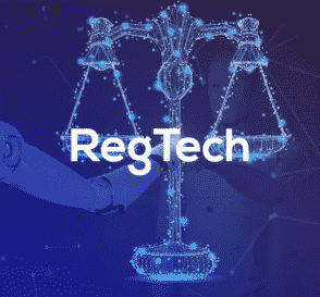 RegTech Gets FCA Support by Way of New Digital Sandbox