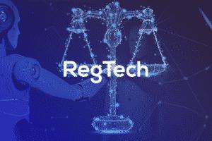 RegTech Gets FCA Support by Way of New Digital Sandbox