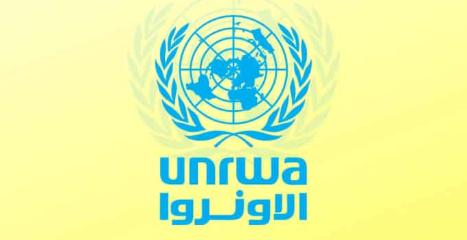UNRWA facing worst financial crisis in history