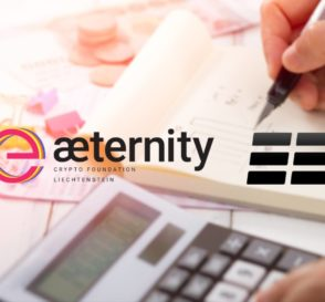 aeternity Crypto Foundation Becomes Founding Member of Erlang Ecosystem Foundation