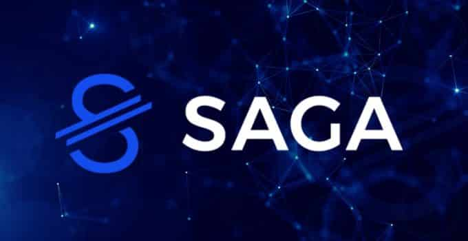 Saga Launches SGA Token to Rival Facebook's Libra Cryptocurrency