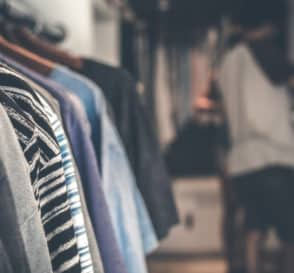 Apparel Brands Now Considering 3D Technologies to Boost Greener Garment Production