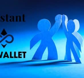 Constant and HB Wallet Enters Into a Strategic Partnership