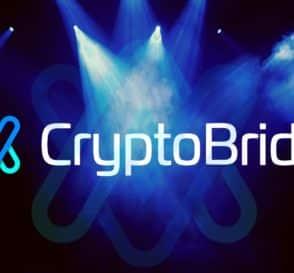 CryptoBridge Decides to Shut Down Operations