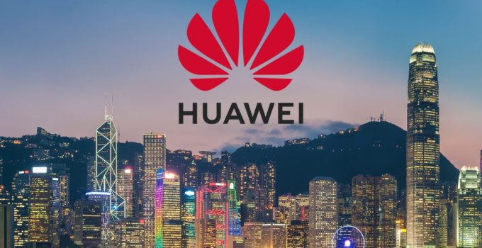 Huawei's Revenue Strikes Record of $122b in 2019 Despite the Us Campaigns