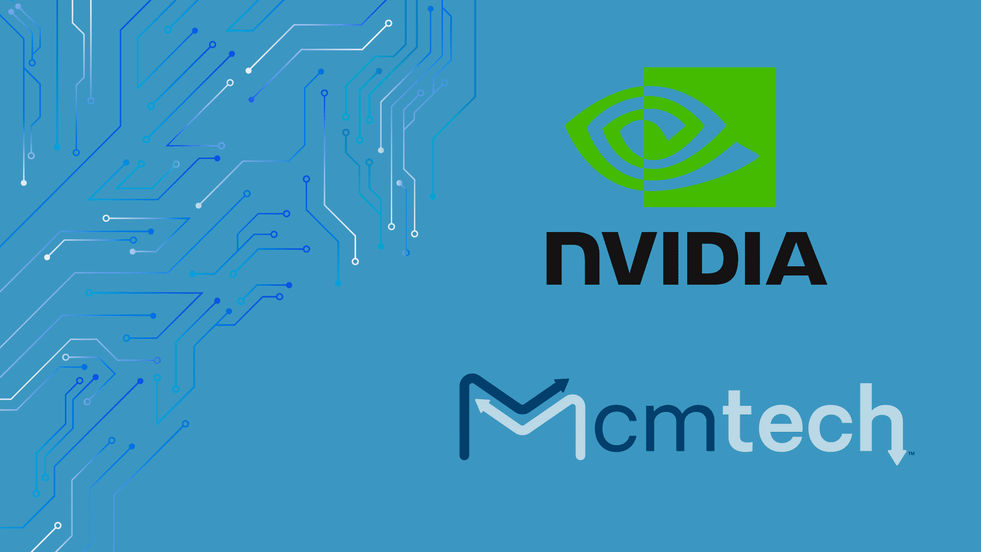 Nvidia Hopper GPUs Could Use MCM Technology to Revolutionize the GPU