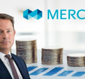 Mercer Appoints Steve Sands as Its New Financial Planning Leader in the UK