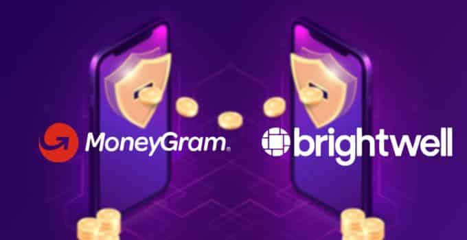 MoneyGram forms alliance with Brightwell for simplifying money transfers