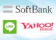 Naver and SoftBank Mutually Agree for the Largest Merger Between Line and Yahoo Japan