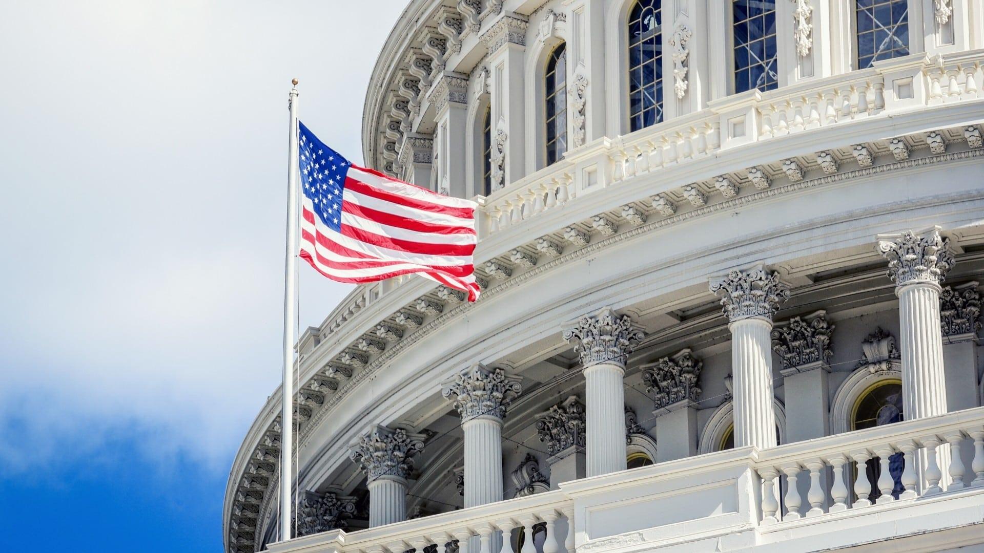 Washington is Adopting Some Toughest Overtime Rules