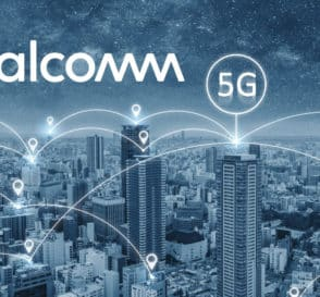 5G is the Future of Mobile Smartphone Technology: Qualcomm