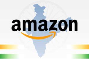 Jeff Bezos Confirms That Amazon Will Invest $1 Billion in India