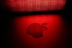 Masimo Corp Drags Apple to a Patent Suit