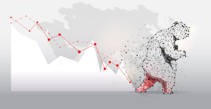 Corona Virus Concerns Loom Over Asian Markets