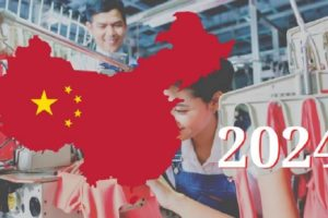 China B2B industry will reach $350b in deals
