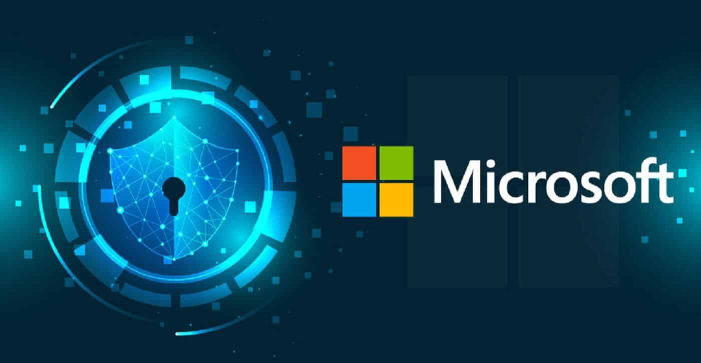 Microsoft to Open a Cybersecurity Center in North Ireland