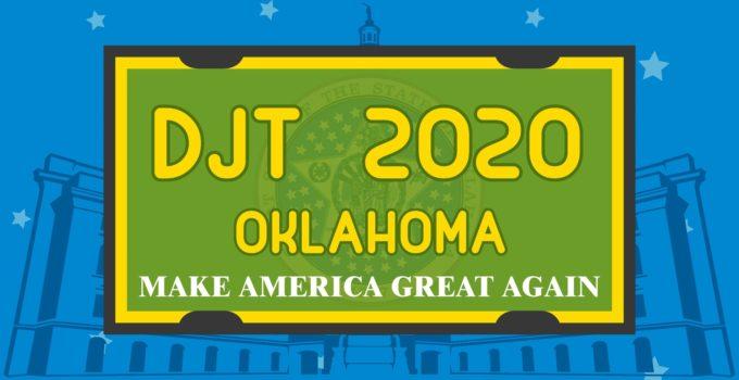 Oklahoma