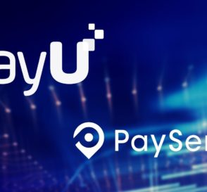 PayU Purchases PaySense for $185 million Equity Valuation