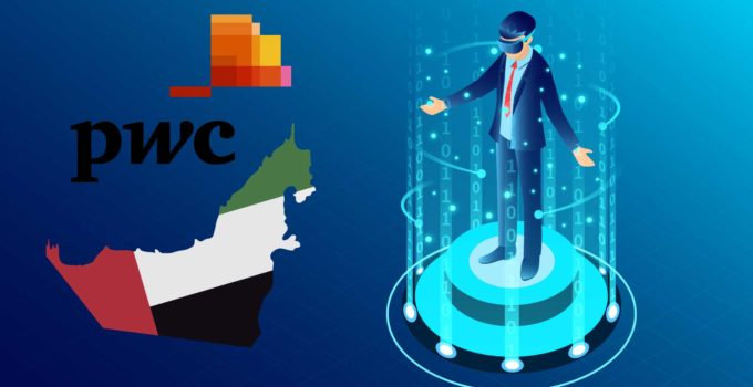 As part of a global analysis into virtual (VR) and augmented reality (AR), PwC has calculated a $1.5 trillion boost to the global economy by 2030.