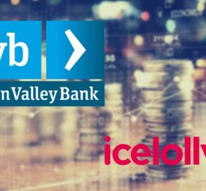 Icelolly Fetches a £2 Million Funding From Silicon Valley Bank