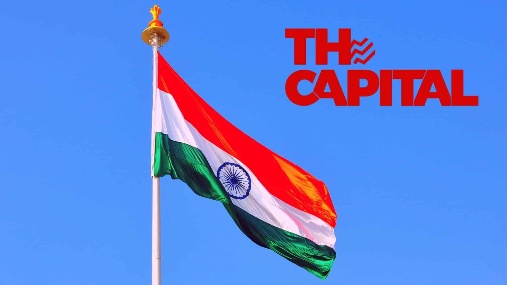 Investment Bank TH Capital Looking to Grow Business in India