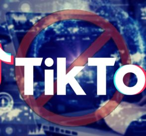 TikTok Expands Community Guidelines; Bans Hateful Ideologies