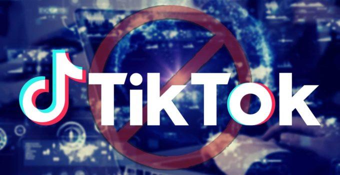 TikTok Expands Community Guidelines; Bans Hateful Ideologies