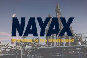 US-based Payment Solution Provider Nayax Raises $60 Million