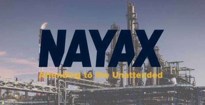 US-based Payment Solution Provider Nayax Raises $60 Million