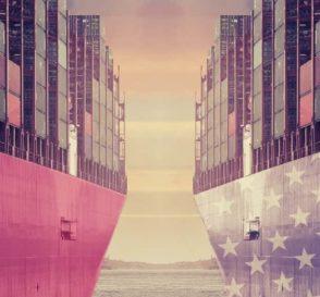 China to cut tariffs
