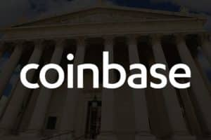 Coinbase Custody report