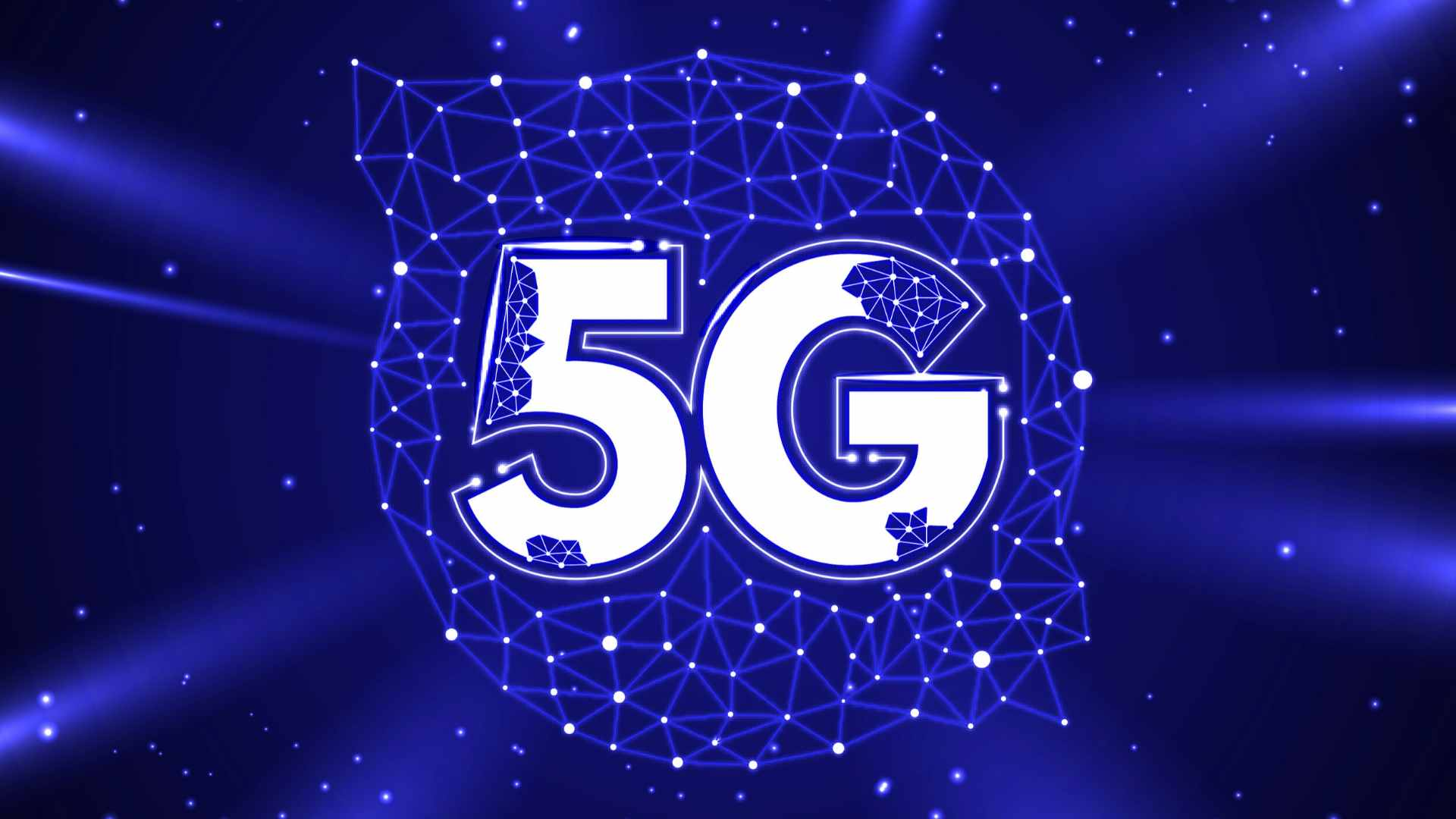 Japan Gives Approval to Bill for Firms to Make 5G
