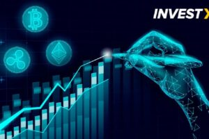 InvestXE: Trade Everything From Commodities To Cryptocurrencies